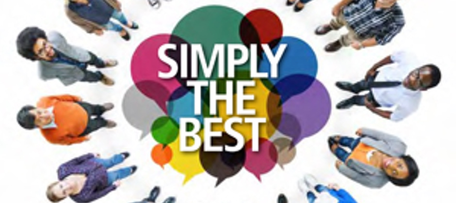 ELCS – English Language Consultancy Service: SIMPLY THE BEST!