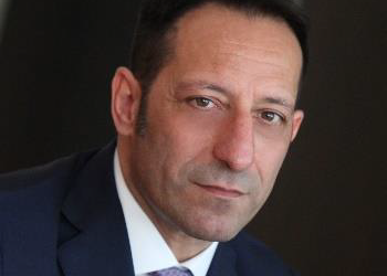 LABLAW'S FRANCESCO ROTONDI IS ONE OF THE TOP 50 LEADERS IN THE ITALIAN LEGAL MARKET