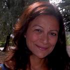 MARIA ROSA ALLEGRA