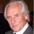 HENRY PUTNAM CBE