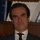 MASSIMO AUDISIO