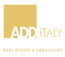 Additaly Ltd