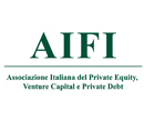 AIFI – Associazione Italiana del Private Equity, Venture Capital e Private Debt