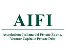 AIFI – Associazione Italiana del Private Equity, Venture Capital e Private Debt