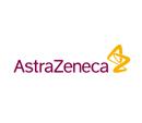 AstraZeneca Spa
