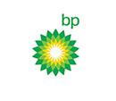 BP Italia SpA