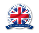 The British School of Milan