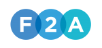 F2A Srl