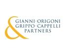 Gianni & Origoni – Milano