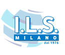 ILS International Language School Srl