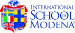 International School of Modena – Early Years Primary Middle and High School