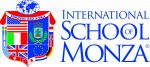 International School of Monza – Early Years Primary Middle and High School