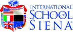 International School of Siena – Early Years Primary Middle and High School
