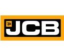 JCB SpA