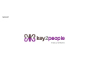 Key2people Executive Search