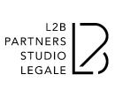 L2B Partners Studio Legale