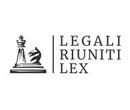 Legali Riuniti Lex Avvocati Associati