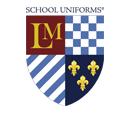 LM SCHOOL UNIFORMS