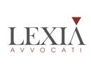 Lexia Avvocati