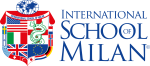 International School of Milan – Early Years Primary Middle and High School