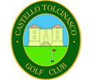 GOLF CLUB CASTELLO TOLCINASCO – Società Sportiva Dilettantistica S.r.L.