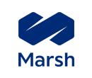 Marsh SpA