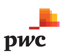 PricewaterhouseCoopers Spa – PwC