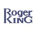 Roger King Srl