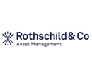 Rothschild & Co Asset Management Europe