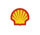 Shell Italia E&P SpA