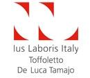 Toffoletto De Luca Tamajo e Soci; Studio Legale – Milano