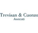 Trevisan & Cuonzo Avvocati