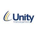 Unity Financial Partners S.R.L.