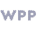 WPP Marketing Communications (Italy) Srl