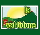"""Associazione """"La Valtidone"""""""