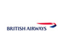 British Airways plc