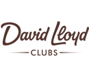 David Lloyd Leisure Ltd