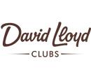 David Lloyd Leisure Ltd