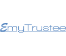 Studio Tramontano – Emy Trustee Srl