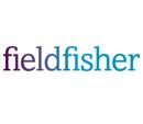 Fieldfisher Italy – SASPI
