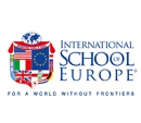 International School of Europe S.P.A.