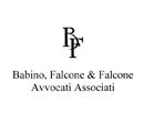 Babino, Falcone & Falcone Avvocati Associati