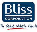 BLISS Moving & Logistics
