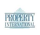 Property International Srl