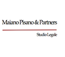 Maiano; Pisano & Partners