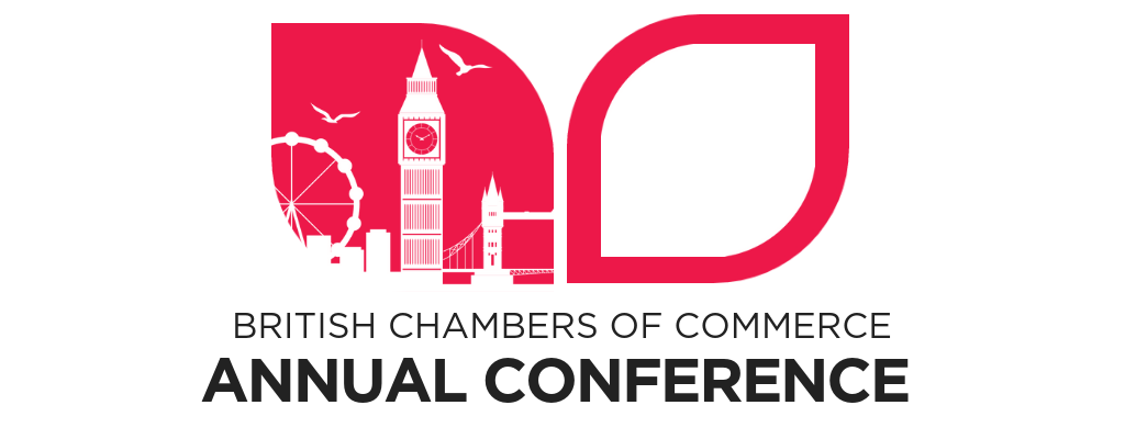 BCC Annual Conference 2020 – London