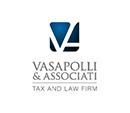 Vasapolli & Associati- Torino