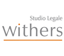 Withers Studio Legale
