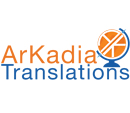 Arkadia Translations Srl