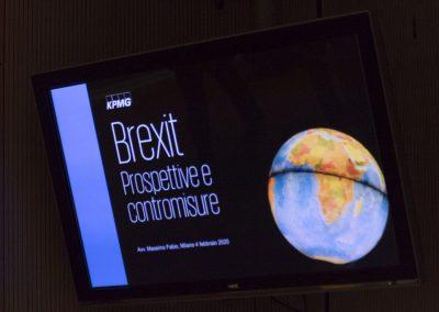 AsseLombarda convegno BCCI post-Brexit_67